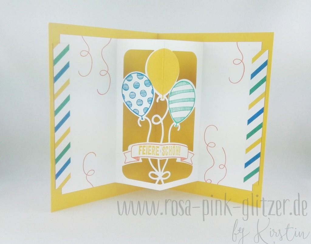 stampin-up-landshut-ballonparty-3