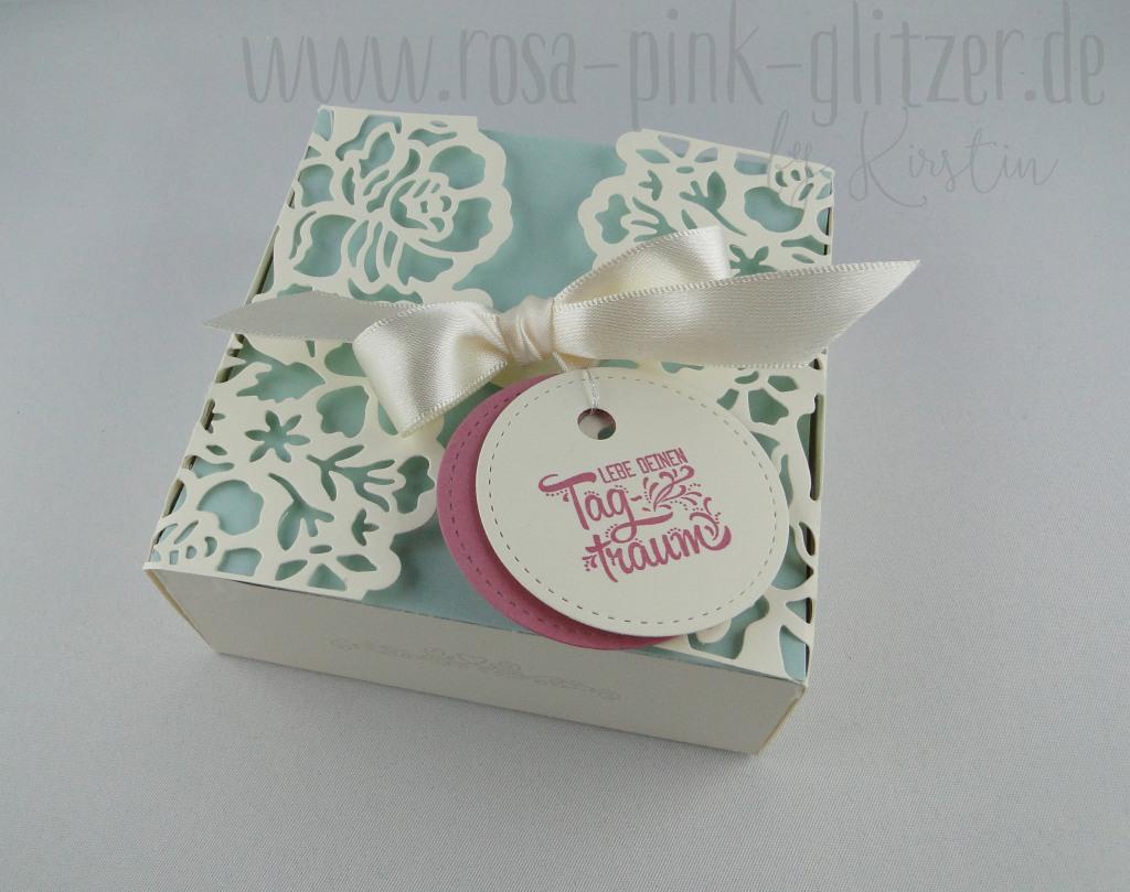stampin-up-landshut-box-florale-fantasie-mit-designer-t-shirt-1