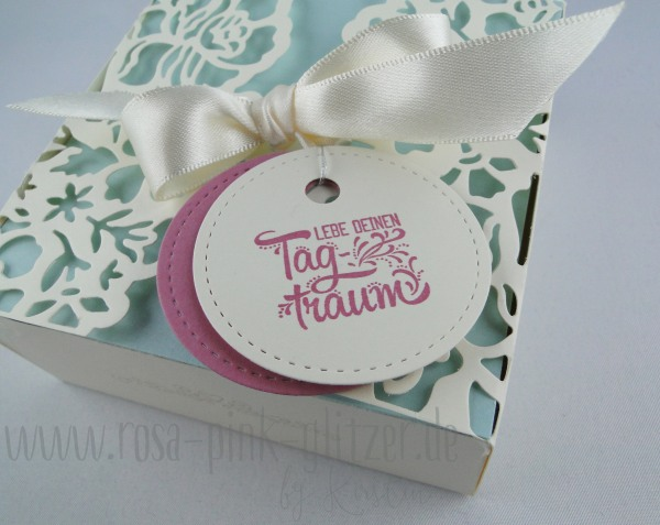 stampin-up-landshut-box-florale-fantasie-mit-designer-t-shirt-2