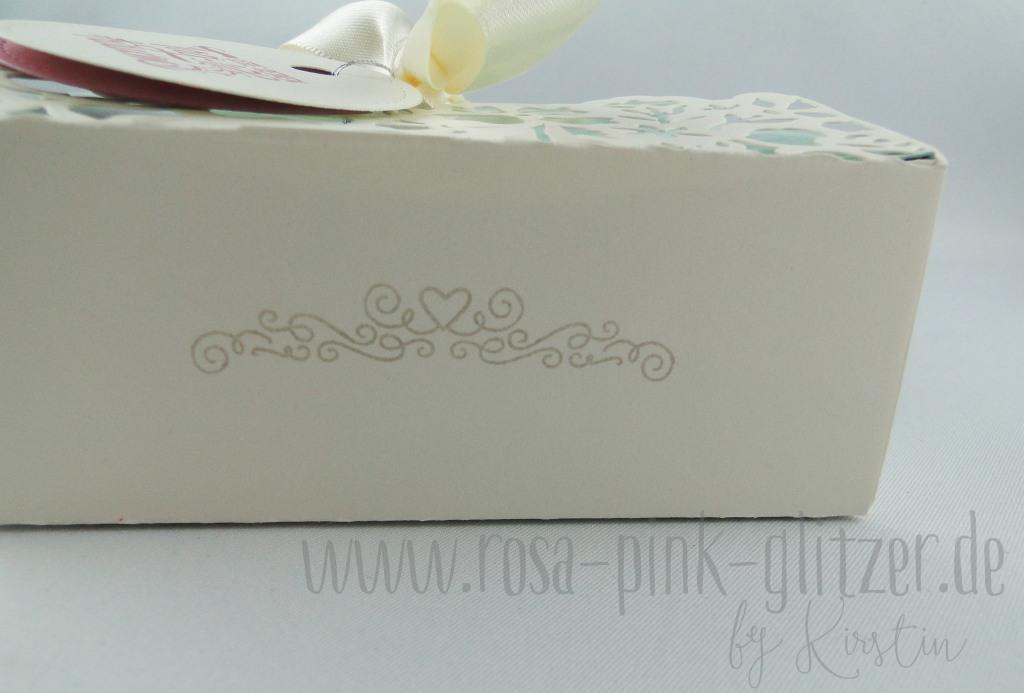 stampin-up-landshut-box-florale-fantasie-mit-designer-t-shirt-3
