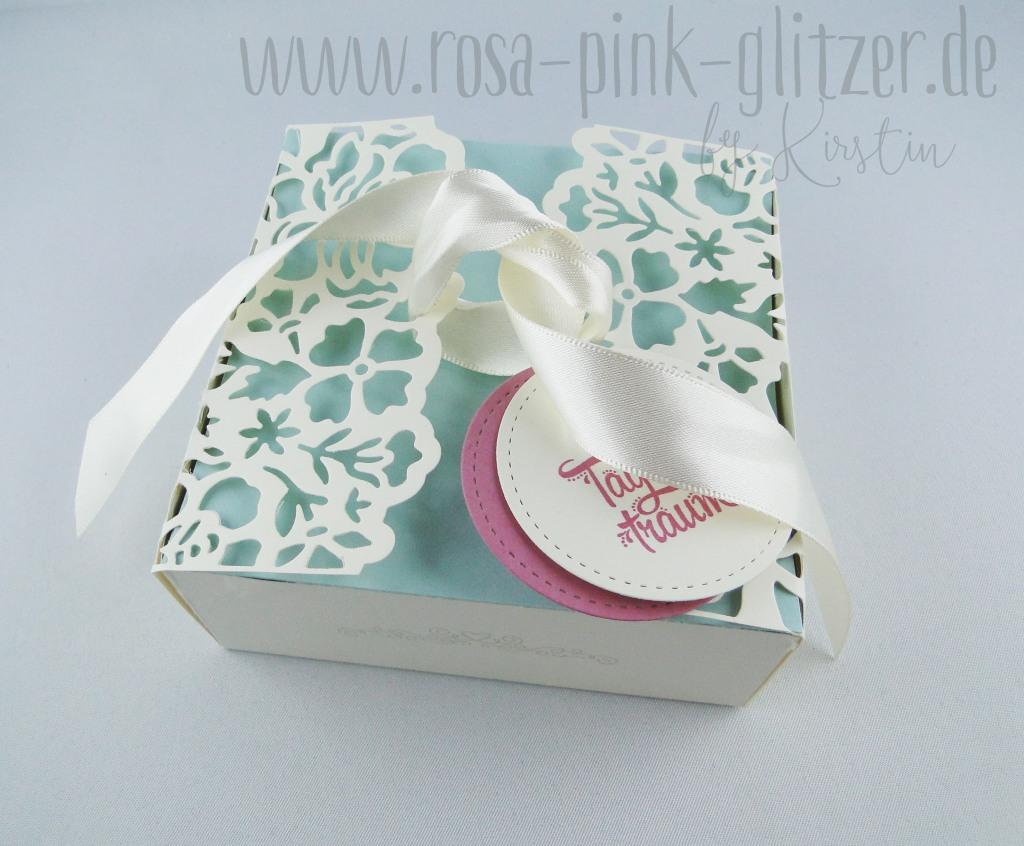 stampin-up-landshut-box-florale-fantasie-mit-designer-t-shirt-4
