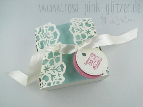 stampin-up-landshut-box-florale-fantasie-mit-designer-t-shirt-5