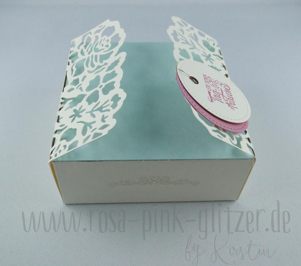 stampin-up-landshut-box-florale-fantasie-mit-designer-t-shirt-6