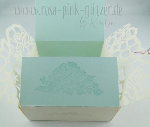 stampin-up-landshut-box-florale-fantasie-mit-designer-t-shirt-8