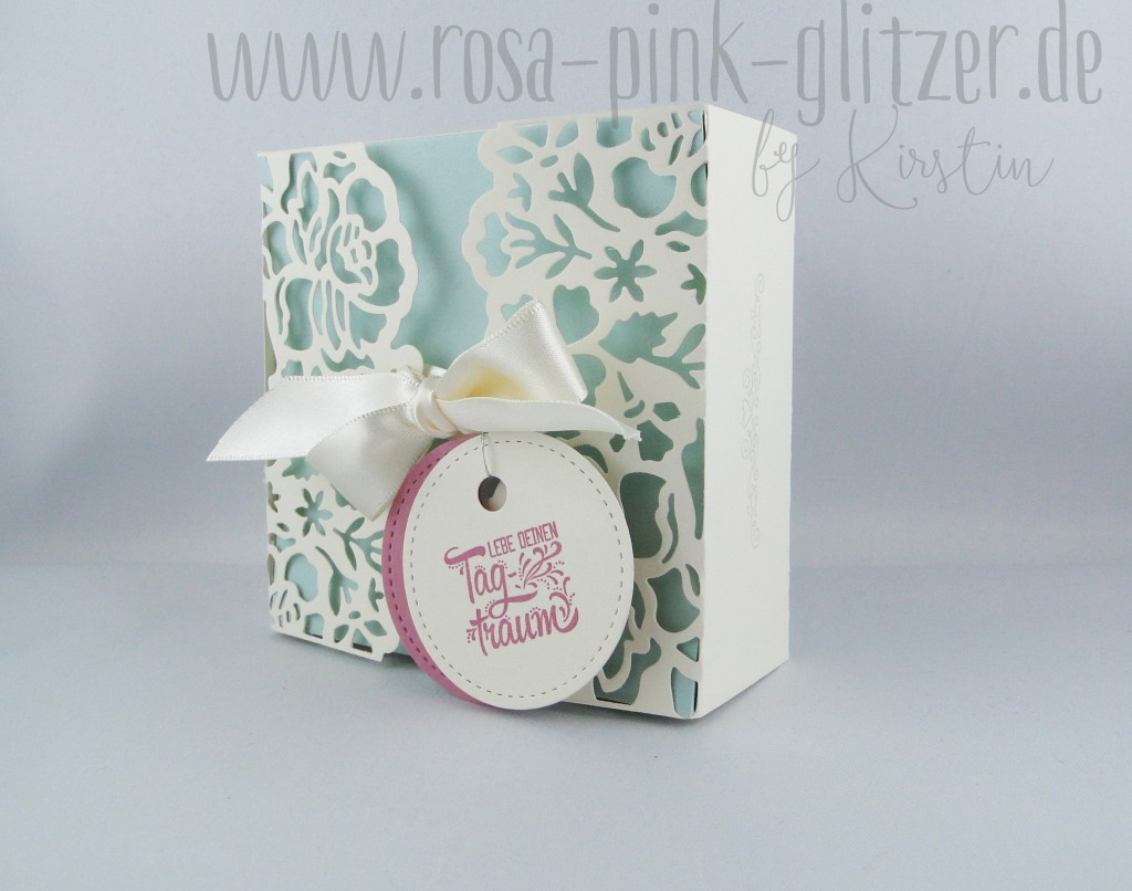 stampin-up-landshut-box-florale-fantasie-mit-designer-t-shirt-9