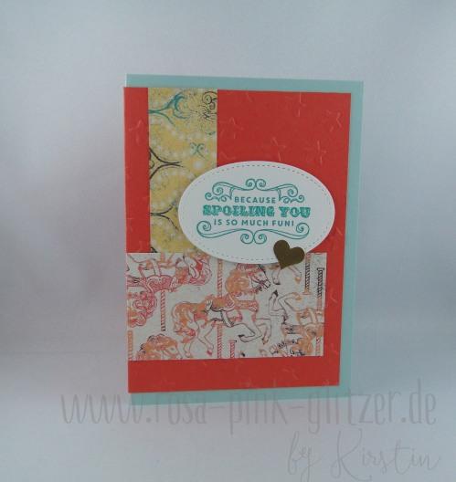 stampin-up-landshut-caroussel-birthday-karusellkarte-pferdchen-1