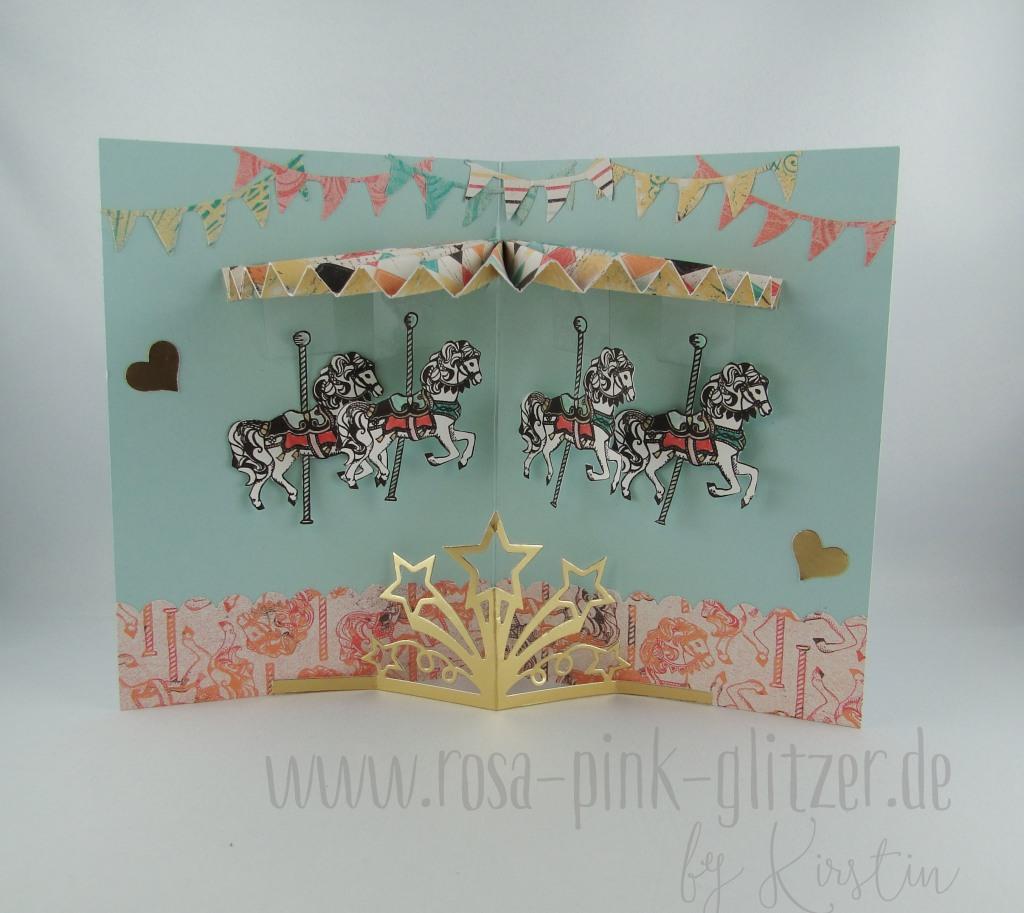 stampin-up-landshut-caroussel-birthday-karusellkarte-pferdchen-2-kopie