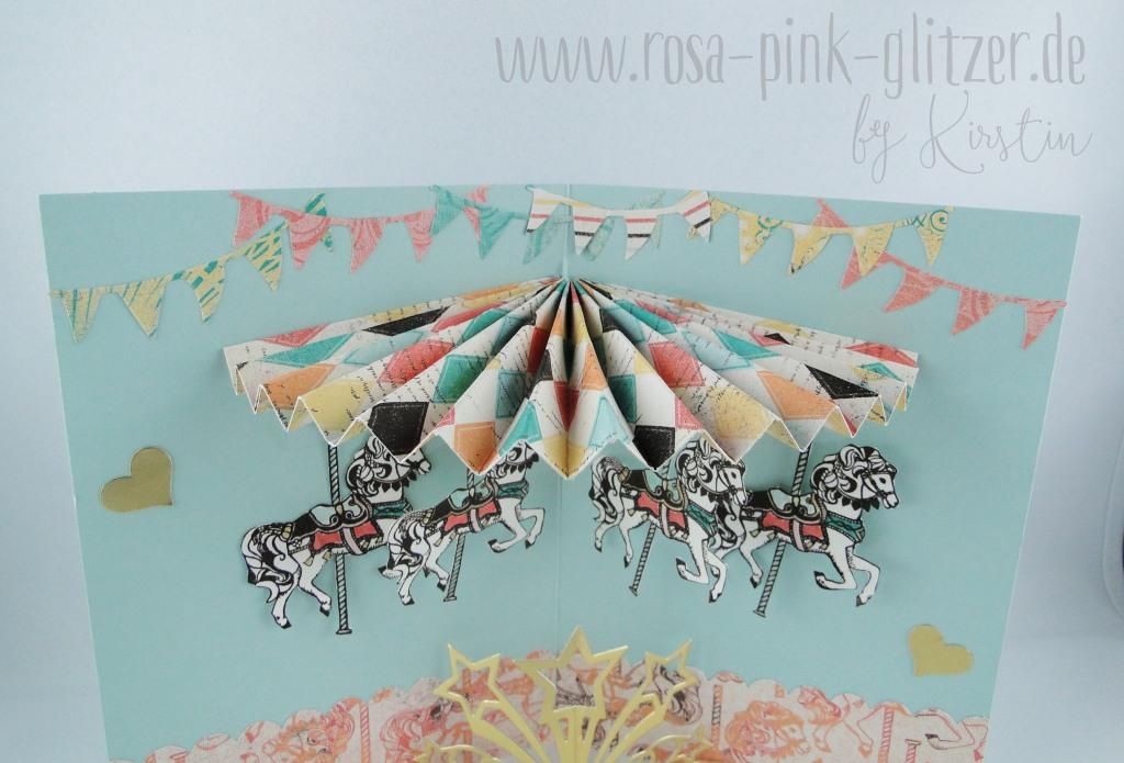 stampin-up-landshut-caroussel-birthday-karusellkarte-pferdchen-3-kopie