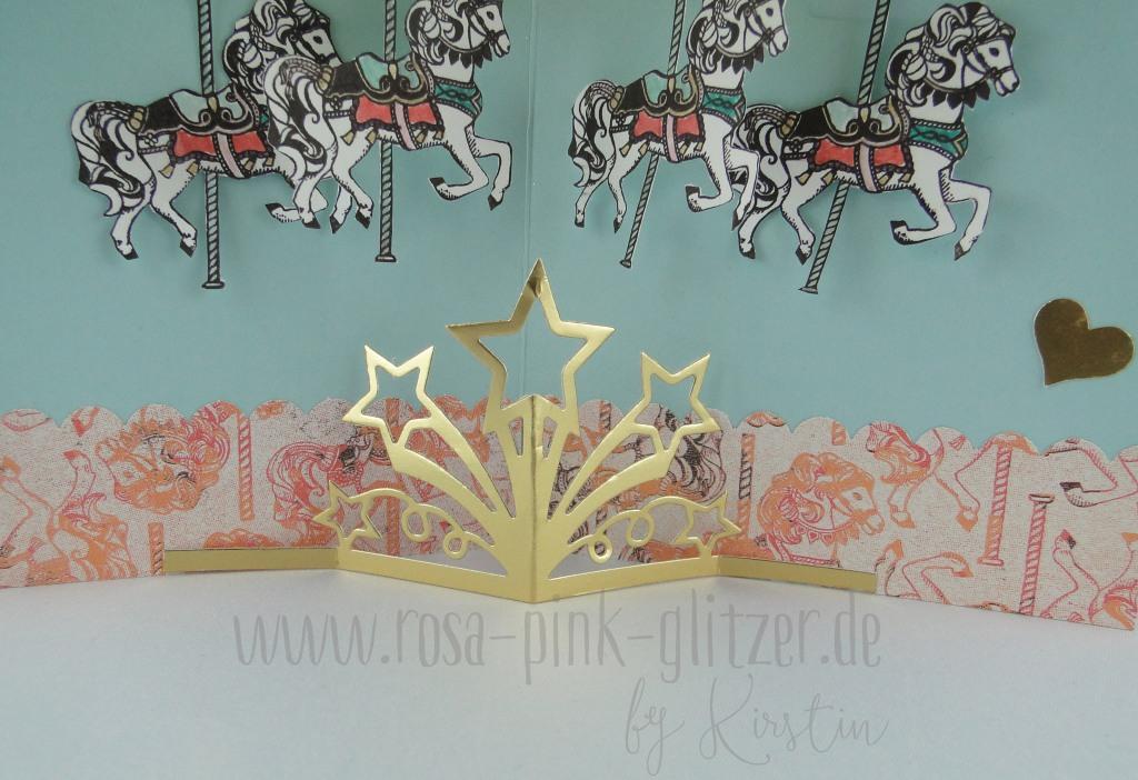 stampin-up-landshut-caroussel-birthday-karusellkarte-pferdchen-4-kopie