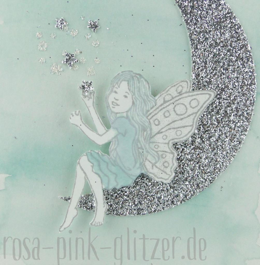 stampin-up-landshut-einfach-zauberhaft-elfe-fee-mond-3