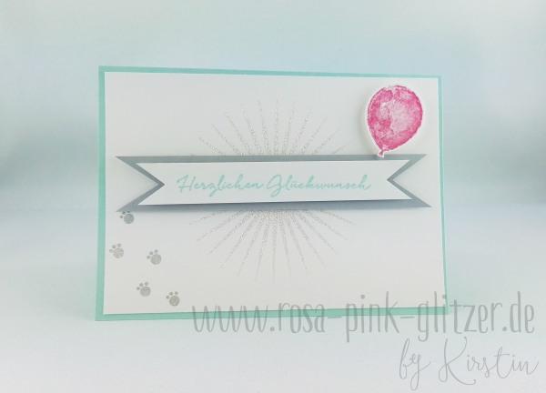 stampin-up-landshut-glueckwunschkarte-ob-kinda-eclectic-1
