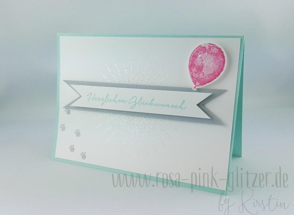 stampin-up-landshut-glueckwunschkarte-ob-kinda-eclectic-2