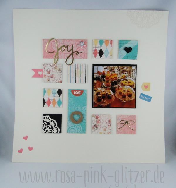stampin-up-landshut-layout-cupcake-und-karussells-1-kopie