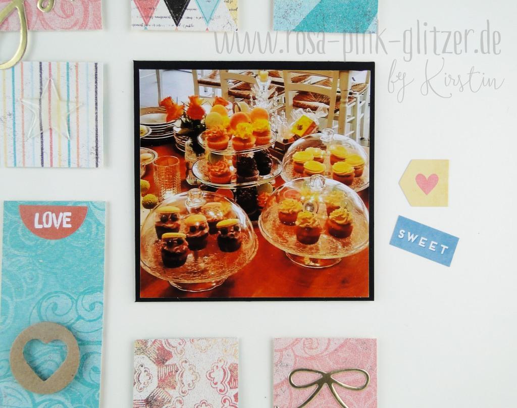 stampin-up-landshut-layout-cupcake-und-karussells-5