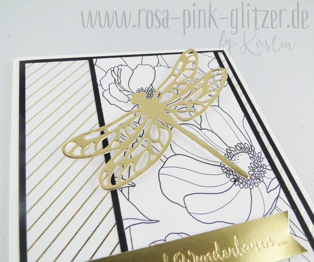 stampin-up-landshut-libellen-liebelleien-gold-1