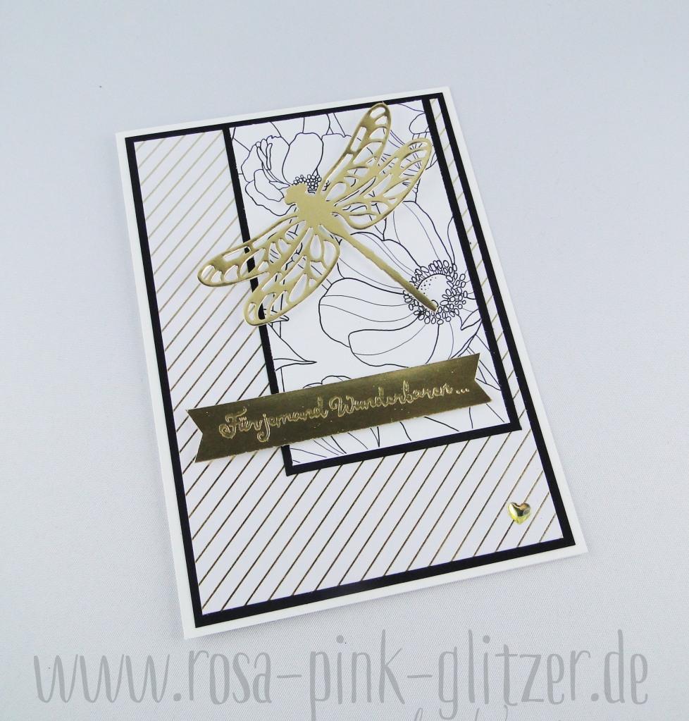 stampin-up-landshut-libellen-liebelleien-gold-2