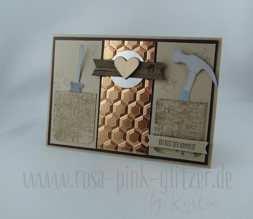stampin-up-landshut-maennerkarte-hammer-werkzeug-3