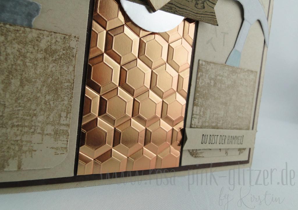 stampin-up-landshut-maennerkarte-hammer-werkzeug-5