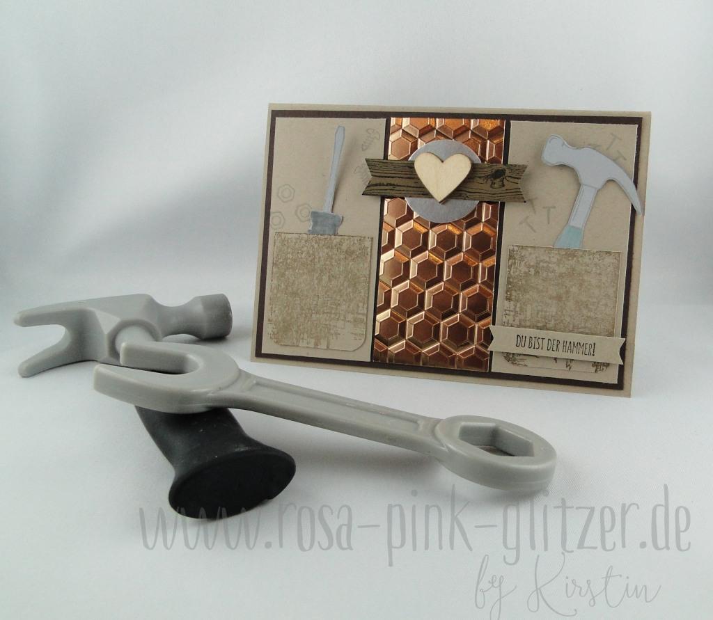 stampin-up-landshut-maennerkarte-hammer-werkzeug-7