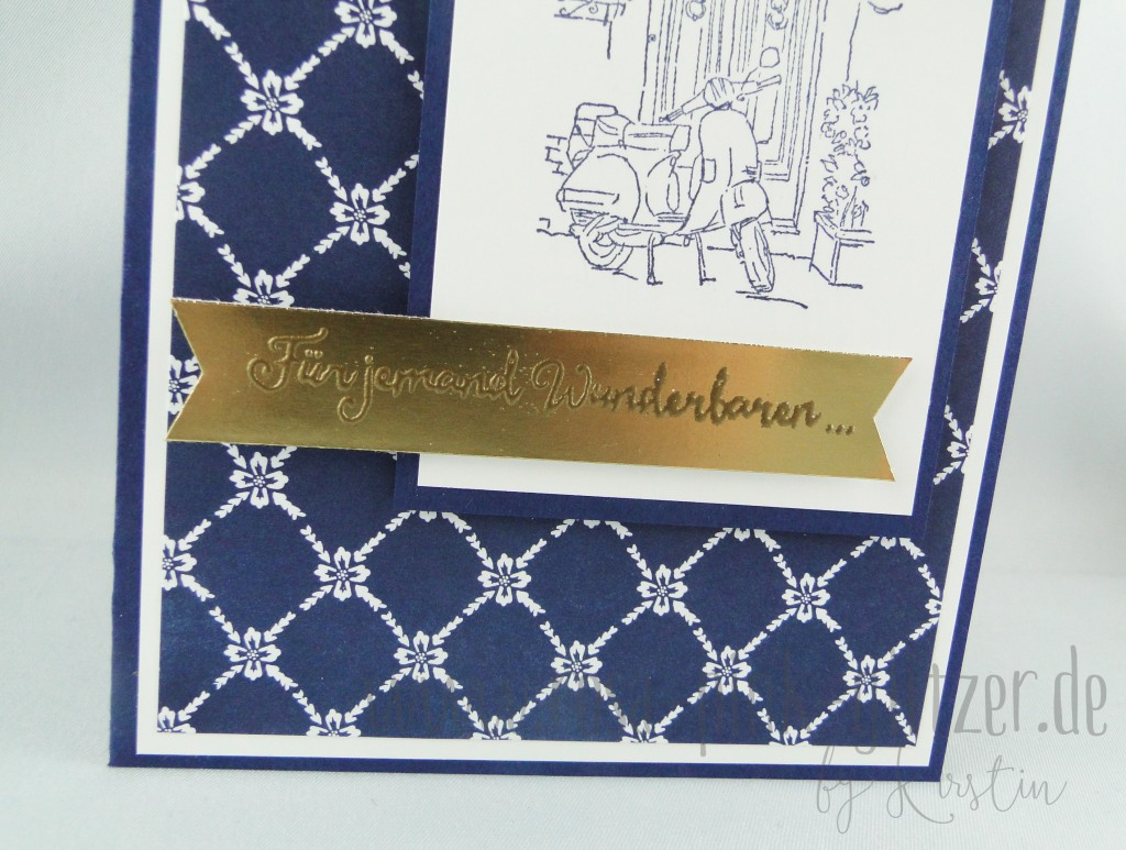 stampin-up-landshut-mediterranean-moments-2