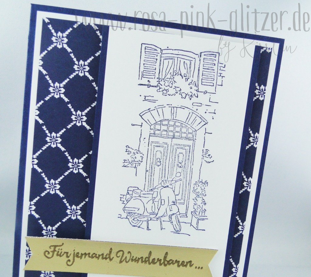 stampin-up-landshut-mediterranean-moments-3