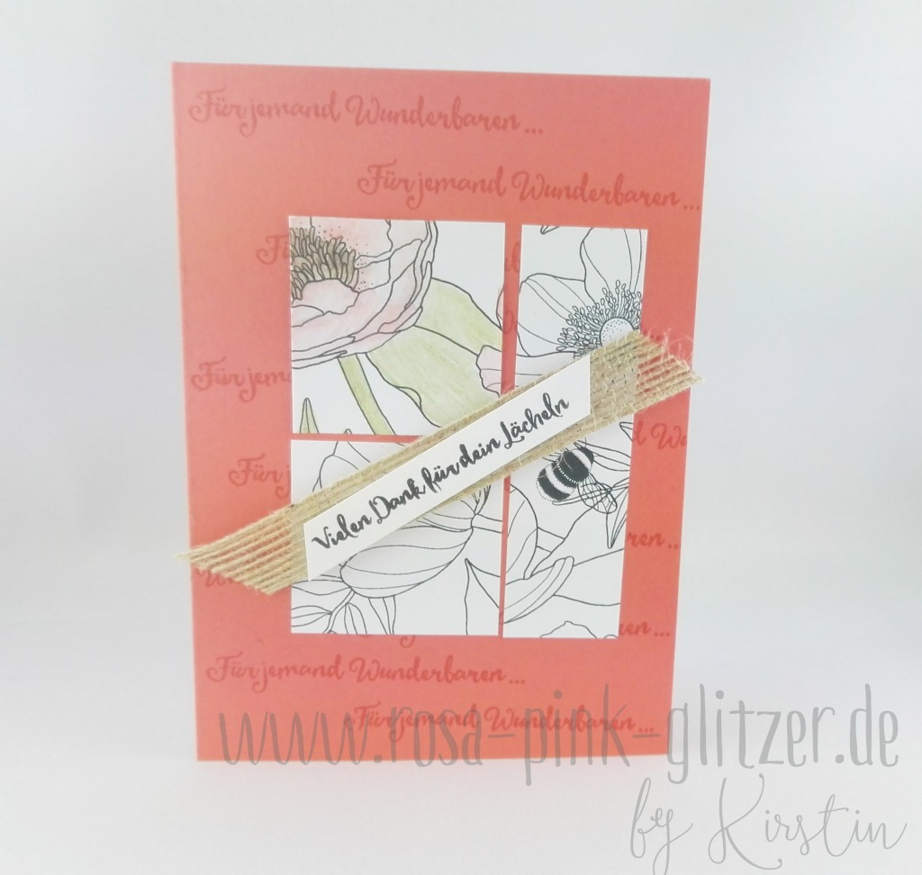 stampin-up-landshut-sale-a-bration-kreativ-koloriert-1