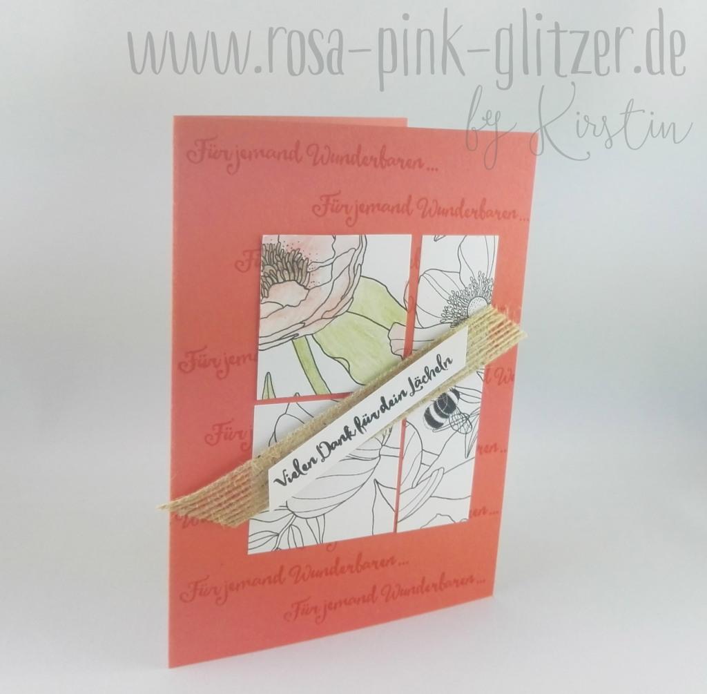 stampin-up-landshut-sale-a-bration-kreativ-koloriert-3