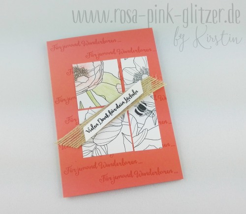 stampin-up-landshut-sale-a-bration-kreativ-koloriert-4