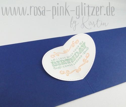 stampin-up-landshut-tunnel-card-abgehoben-anleitung-7