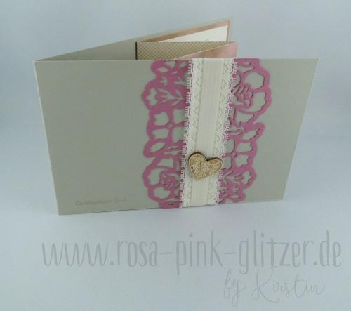 stampin-up-landshut-tunnel-card-florale-fantasie-2