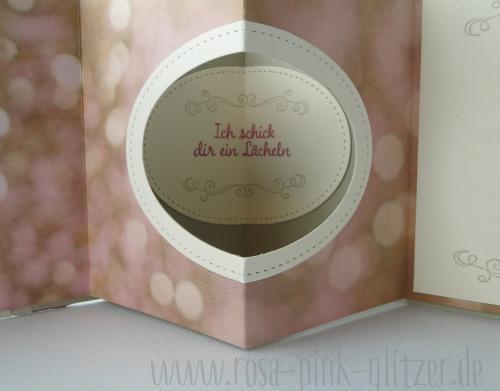 stampin-up-landshut-tunnel-card-florale-fantasie-5