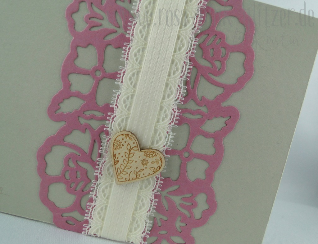 stampin-up-landshut-tunnel-card-florale-fantasie-8