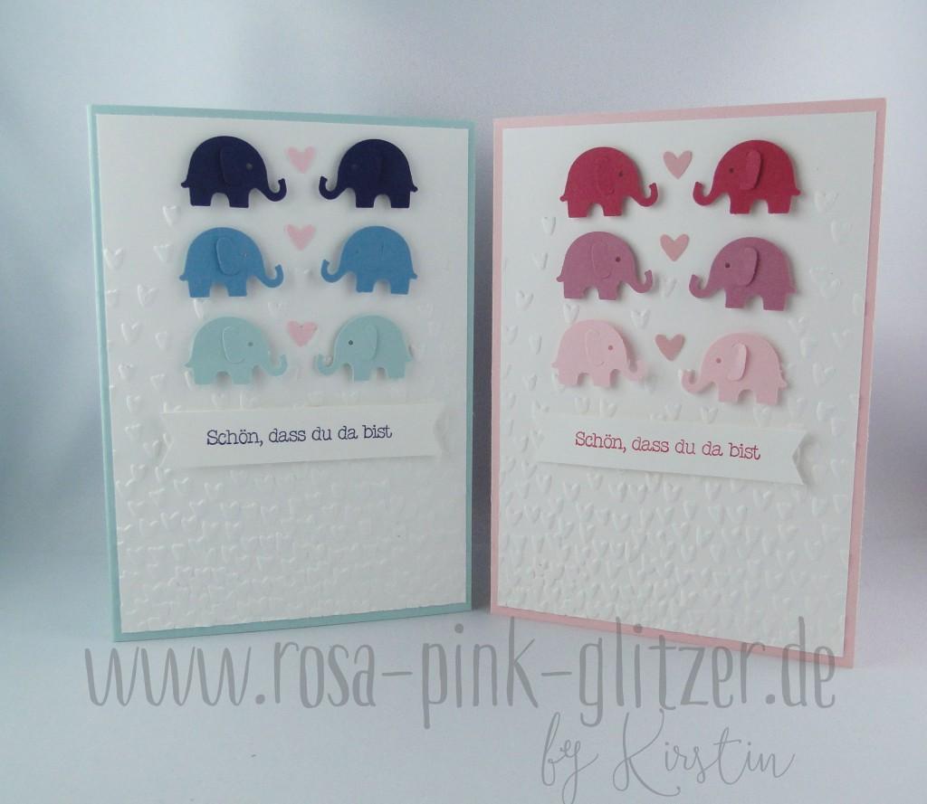 stampin-up-landshut-babykarte-elefant-bluetenregen-1