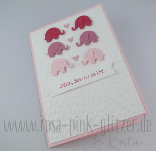 stampin-up-landshut-babykarte-elefant-bluetenregen-2