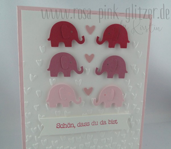 stampin-up-landshut-babykarte-elefant-bluetenregen-3