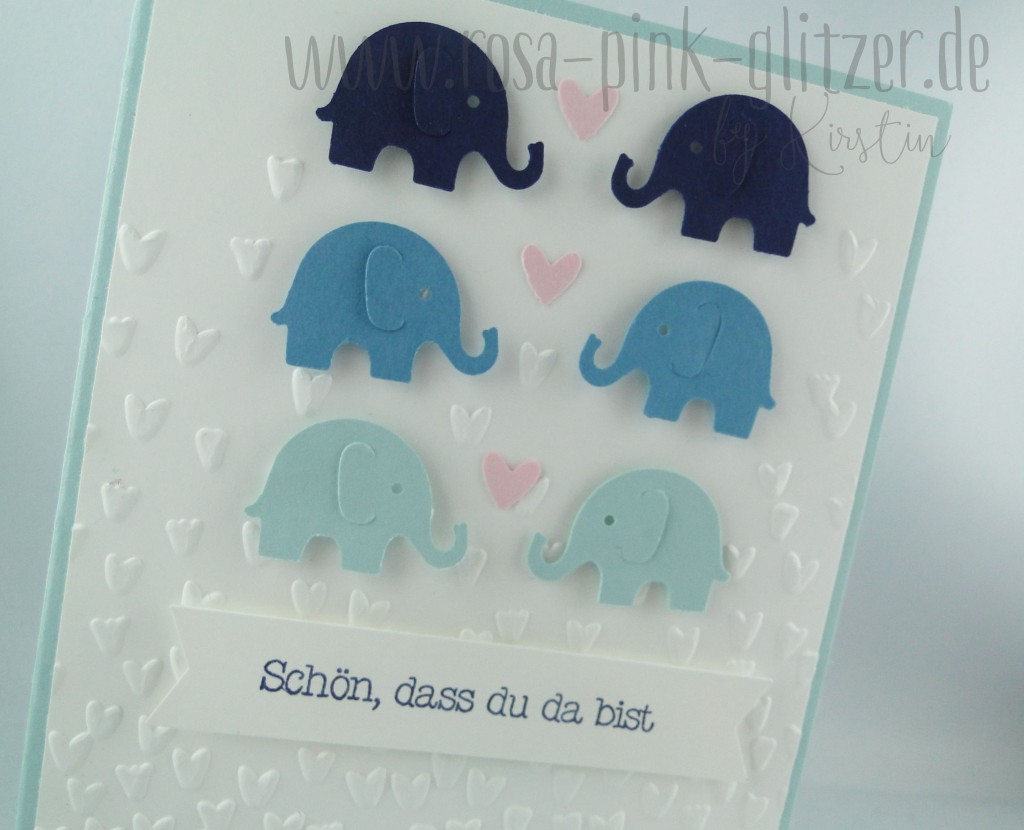 stampin-up-landshut-babykarte-elefant-bluetenregen-4
