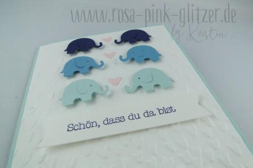 stampin-up-landshut-babykarte-elefant-bluetenregen-5