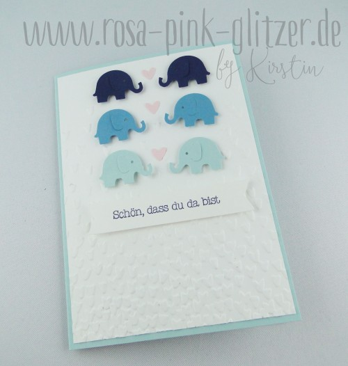stampin-up-landshut-babykarte-elefant-bluetenregen-6