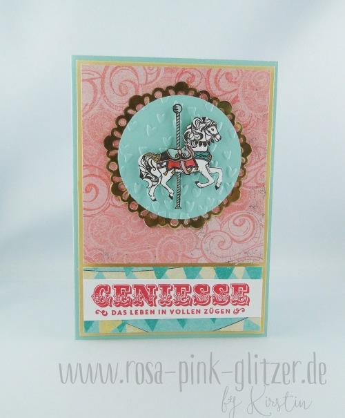 stampin-up-landshut-carousel-birthday-1