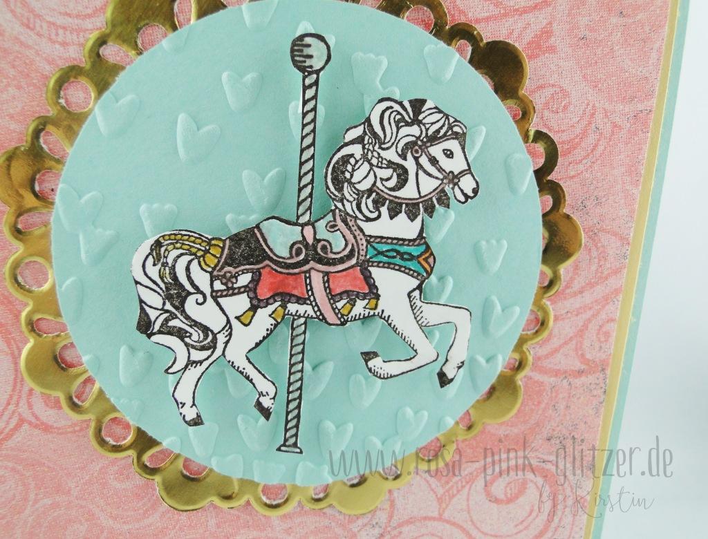 stampin-up-landshut-carousel-birthday-2