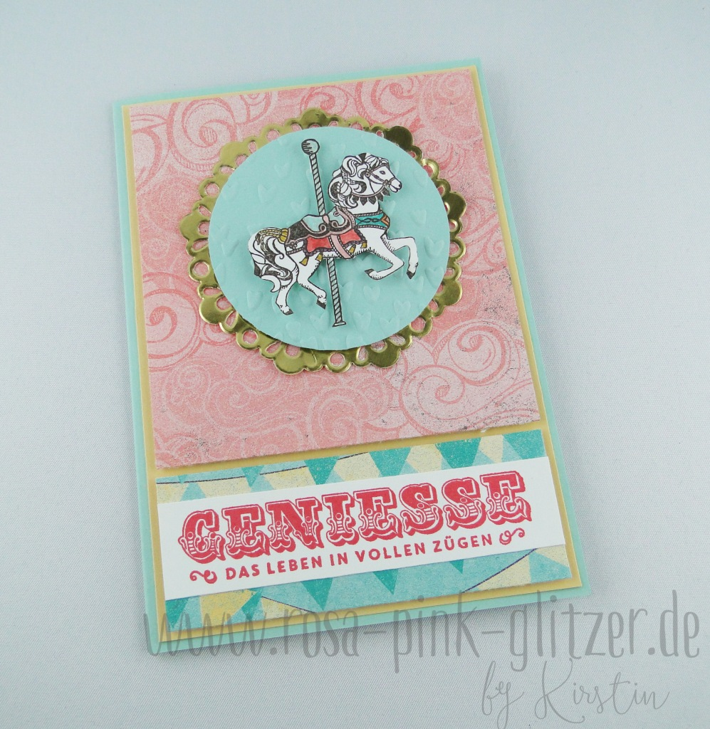 stampin-up-landshut-carousel-birthday-4
