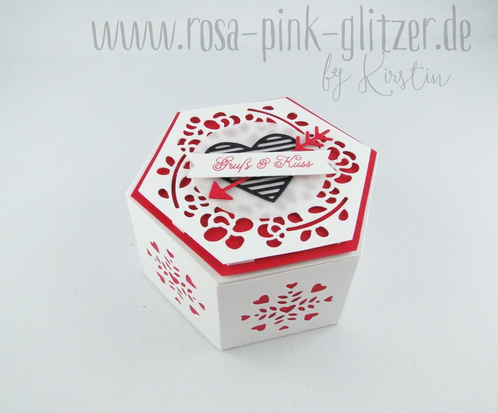stampin-up-landshut-fensterbox-valentinstag-gruss-und-kuss-1