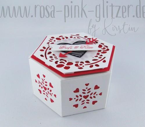 stampin-up-landshut-fensterbox-valentinstag-gruss-und-kuss-3