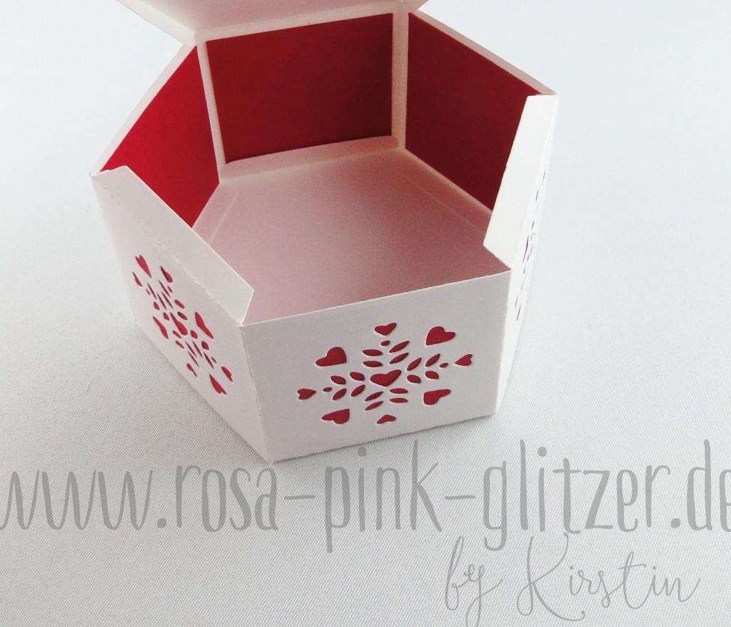 stampin-up-landshut-fensterbox-valentinstag-gruss-und-kuss-4