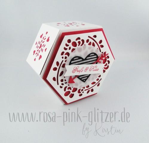 stampin-up-landshut-fensterbox-valentinstag-gruss-und-kuss-5
