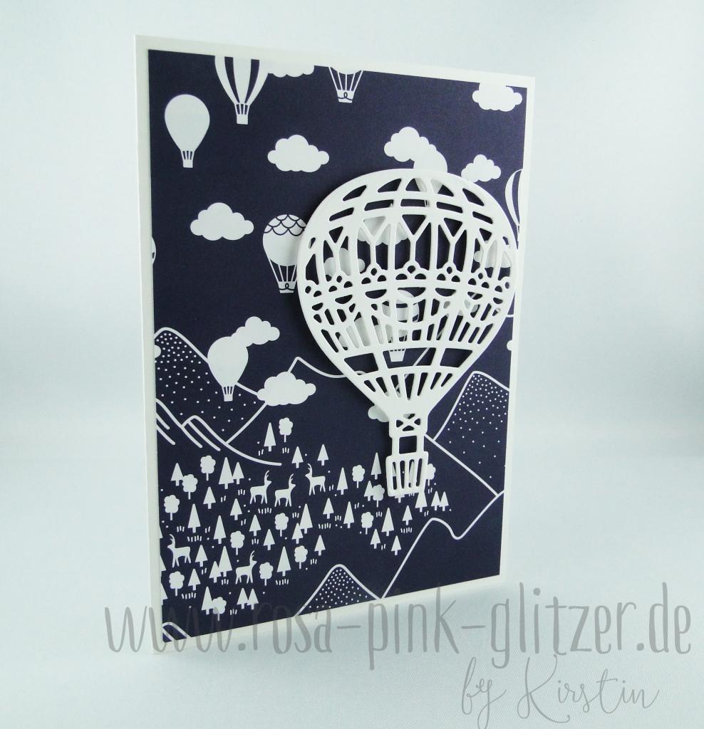 stampin-up-landshut-in-den-wolken-heissluftballon-1