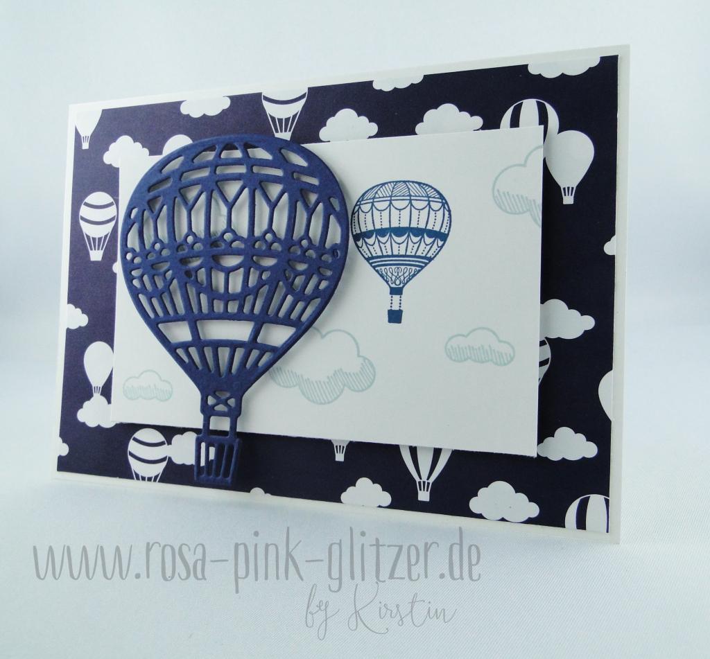 stampin-up-landshut-in-den-wolken-heissluftballon-3