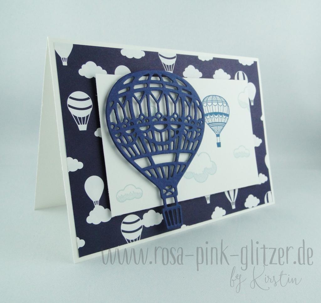 stampin-up-landshut-in-den-wolken-heissluftballon-4