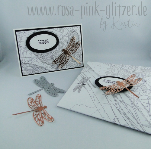 stampin-up-landshut-kreativ-koloriert-libelle-kuper-2