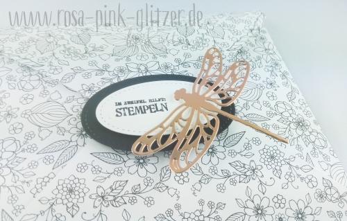 stampin-up-landshut-kreativ-koloriert-libelle-kupfer-3